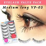 eyelash-vp03-150-01.jpg