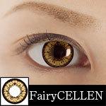 fairycellen150-brown.jpg