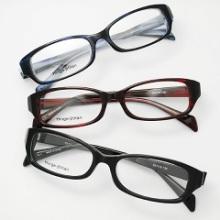 エンジェルスタイルのブログ-72-545 OFFメガネ