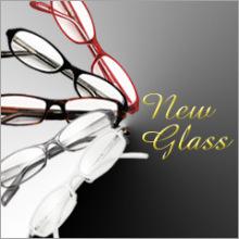 エンジェルスタイルのブログ-newglass