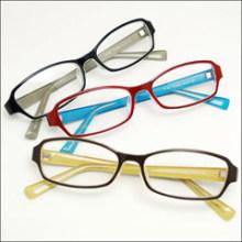エンジェルスタイルのブログ-TR9008j-240