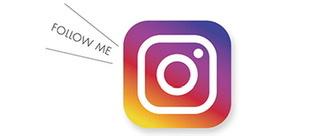 エンジェルスタイル公式Instagram