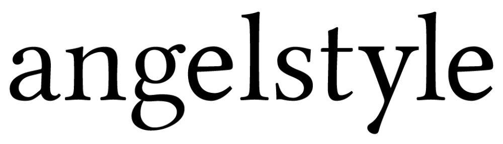 angelstyle BLOG